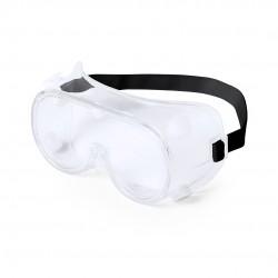 Gafas de Seguridad Bison