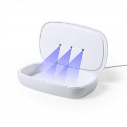 Caja Esterilizadora UV...