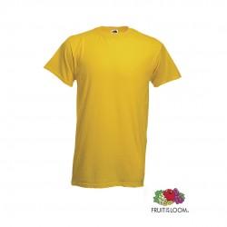 Camiseta Adulto Color Heavy-T