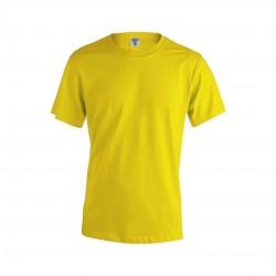 Camiseta Adulto Color...