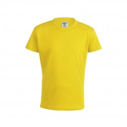 "Camiseta Niño Color ""keya""..."