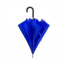 Paraguas Extensible Kolper